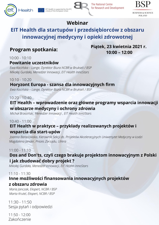 webinar_-eit_health_agenda-1