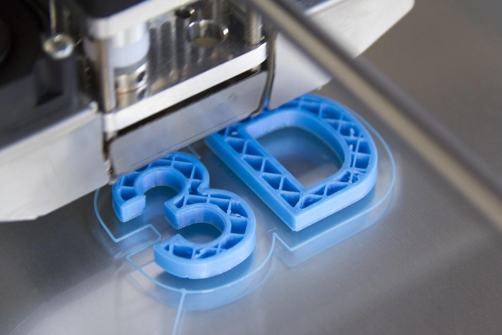 3d-printing-header-1_small
