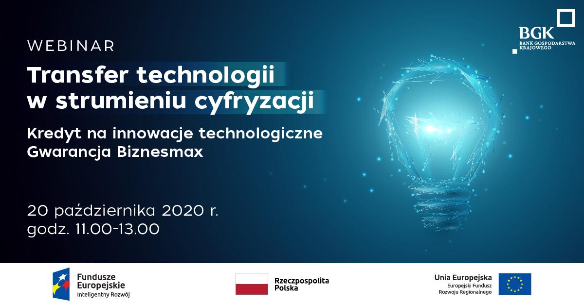 webinar-1200x628-transfer-technologii-b