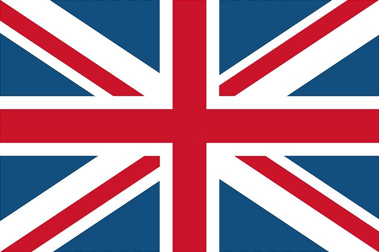 flagaeng